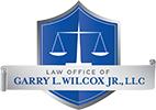 garry lawyer footer logo